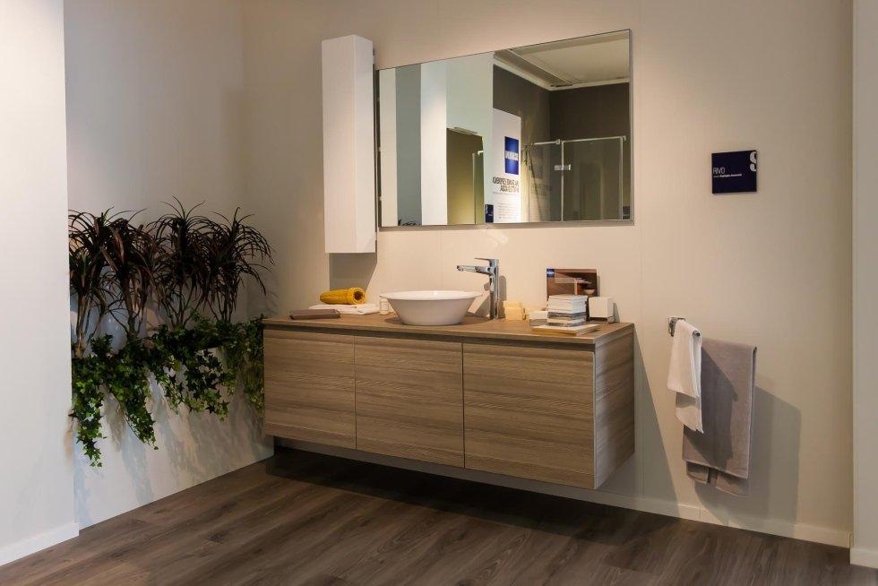 vendita mobili - calenzano, firenze - biancalani arredamenti - Arredo Bagno Calenzano