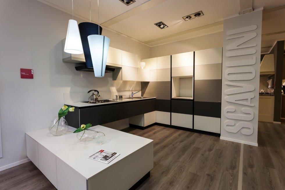 Mobili per la cucina - Calenzano, Firenze - Biancalani Arredamenti