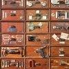 prodotti di marca, accessori nautici, accessori per serramenti