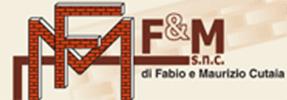 F&M Impresa Edile