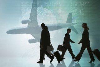 navetta aeroporti