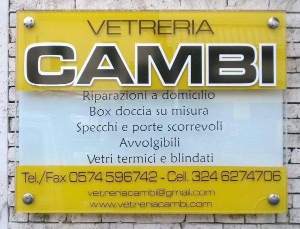vetreria_cambi