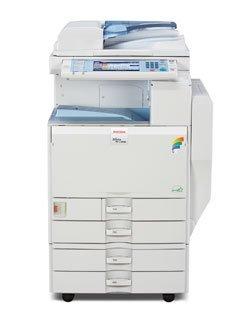 RICOH MPC 2800 / 3300
