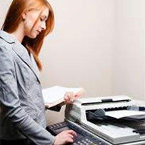 Photocopier accessories