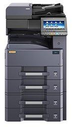 UTAX 3060i