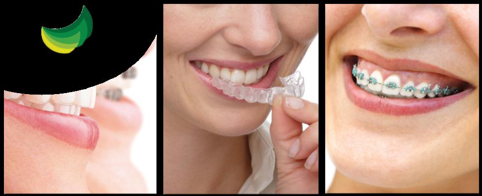 studio di ortodonzia