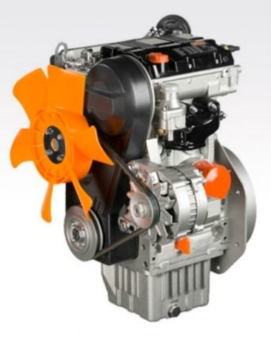 Pompe d'iniezione per motori