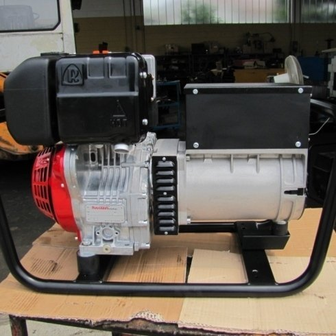 Motori a gasolio