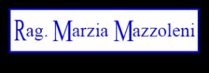 marzia mazzoleni commercialista - Bergamo