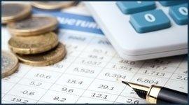 gestione paghe e contributi