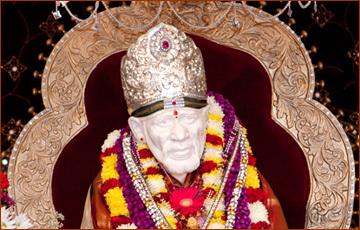 Sai Mandir Nori Foundation