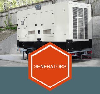 Cummins Onan generator dealer - High Point, Greensboro & Winston-Salem, NC