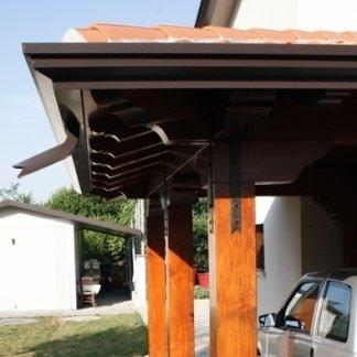 GRONDAIE, SR 73 PITTURE EDILI, CONEGLIANO