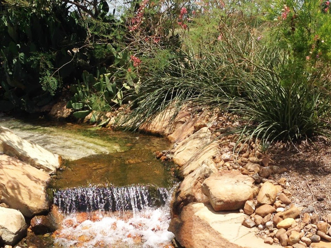 irrigation contractor in Seguin, TX