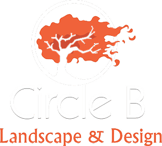 Circle B Landscape & Design