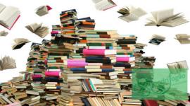 libri_per_la_scuola