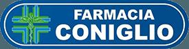 FARMACIA DOTT.SSA CONIGLIO - Logo