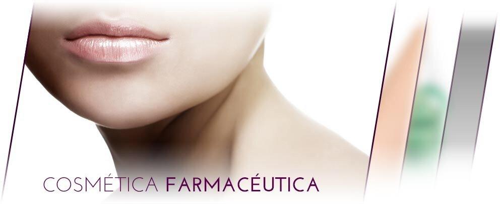 cosmetica farmaceutica
