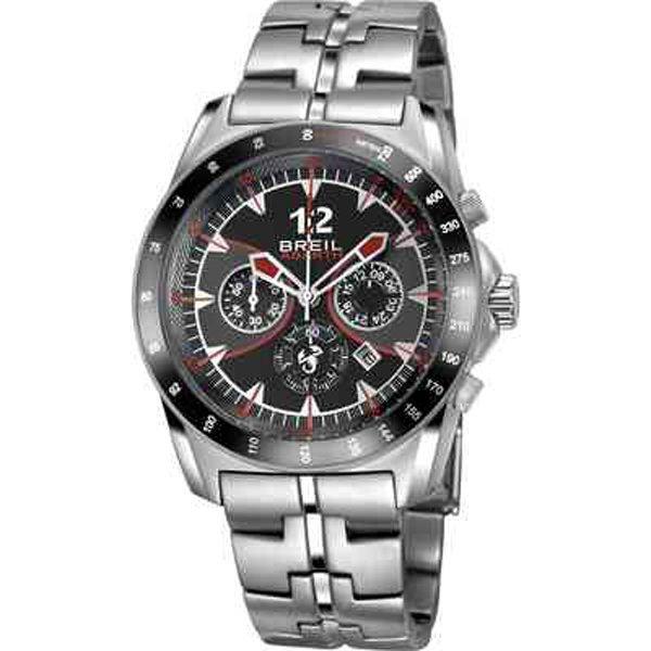 orologio sportivo Breil