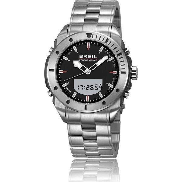 orologio Breil elegante