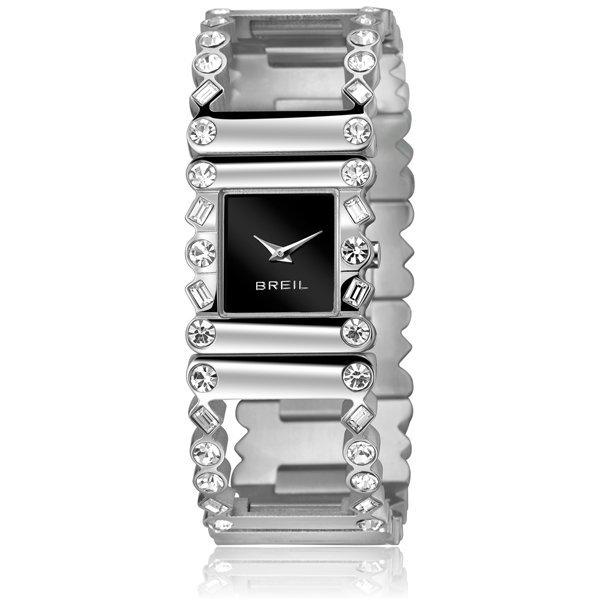 orologio Breil a forma di bracciale