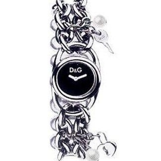 Orologio da donna D&G Time
