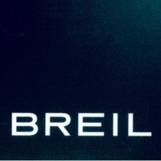 Breil- Logo