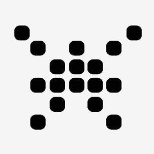 Icona -  Tesseramento online