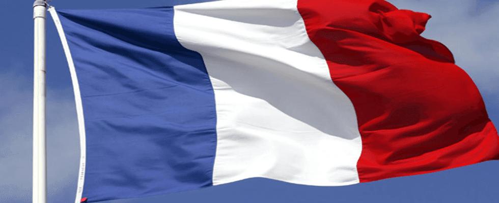 scuola di francese