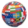 corsi lingue straniere