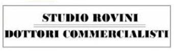 STUDIO ROVINI DOTTORI COMMERCIALISTI logo