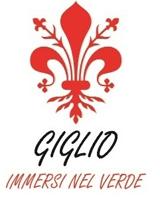 TRATTORIA CAMPEGGIO BAR GIGLIO-LOGO