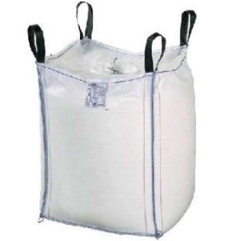 Sale disgelo Big Bag