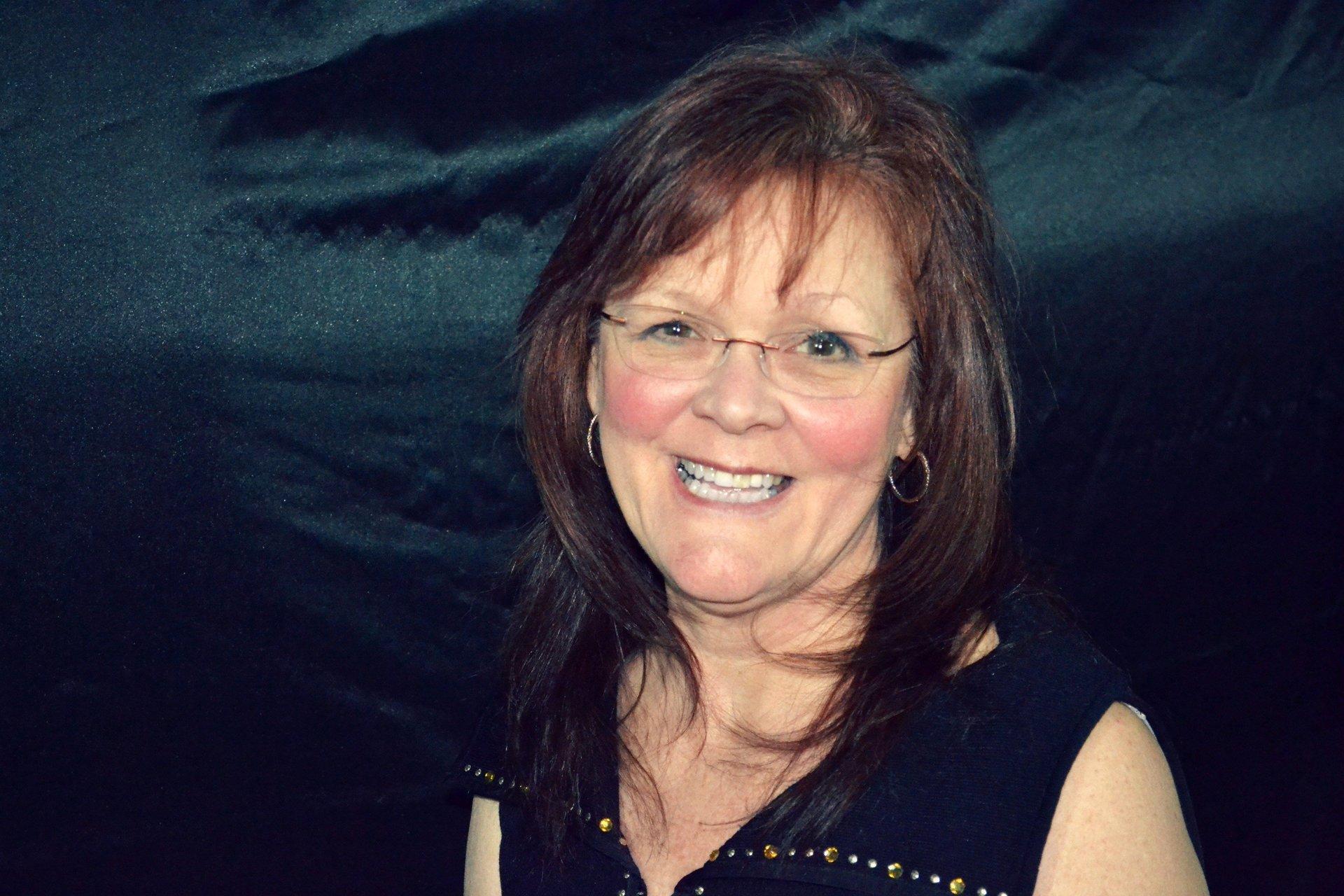 Deb McMillan Meyer
