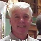 Don Beck