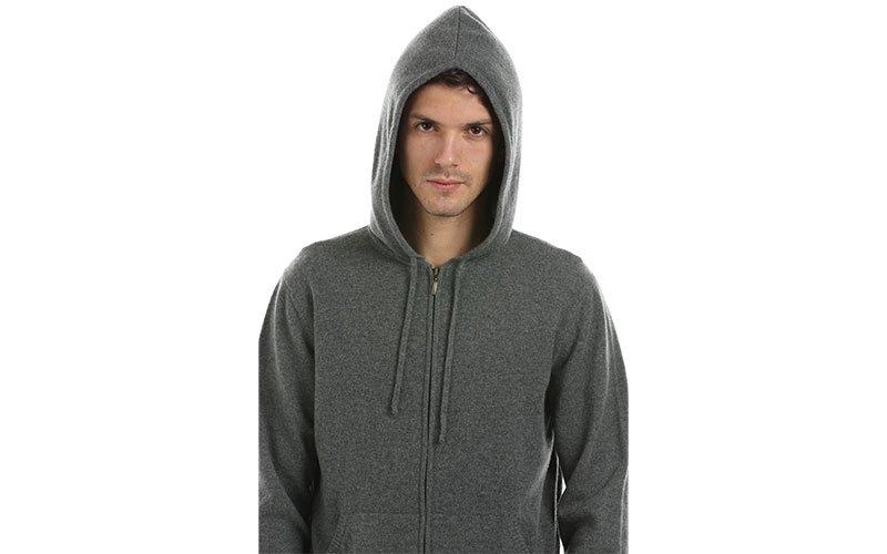 maglie di lana