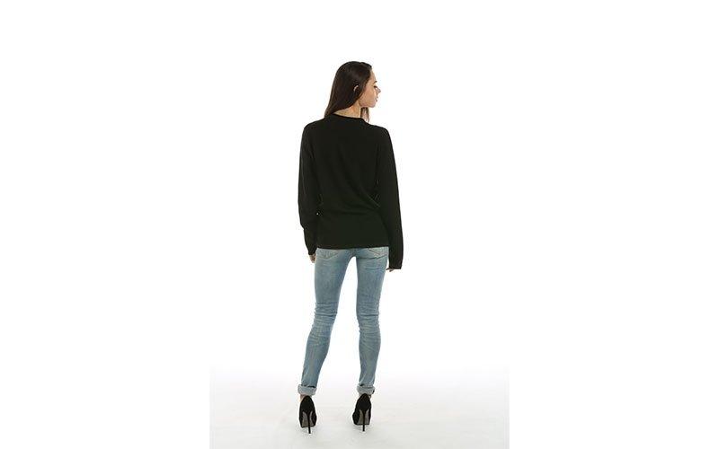 maglie per donna