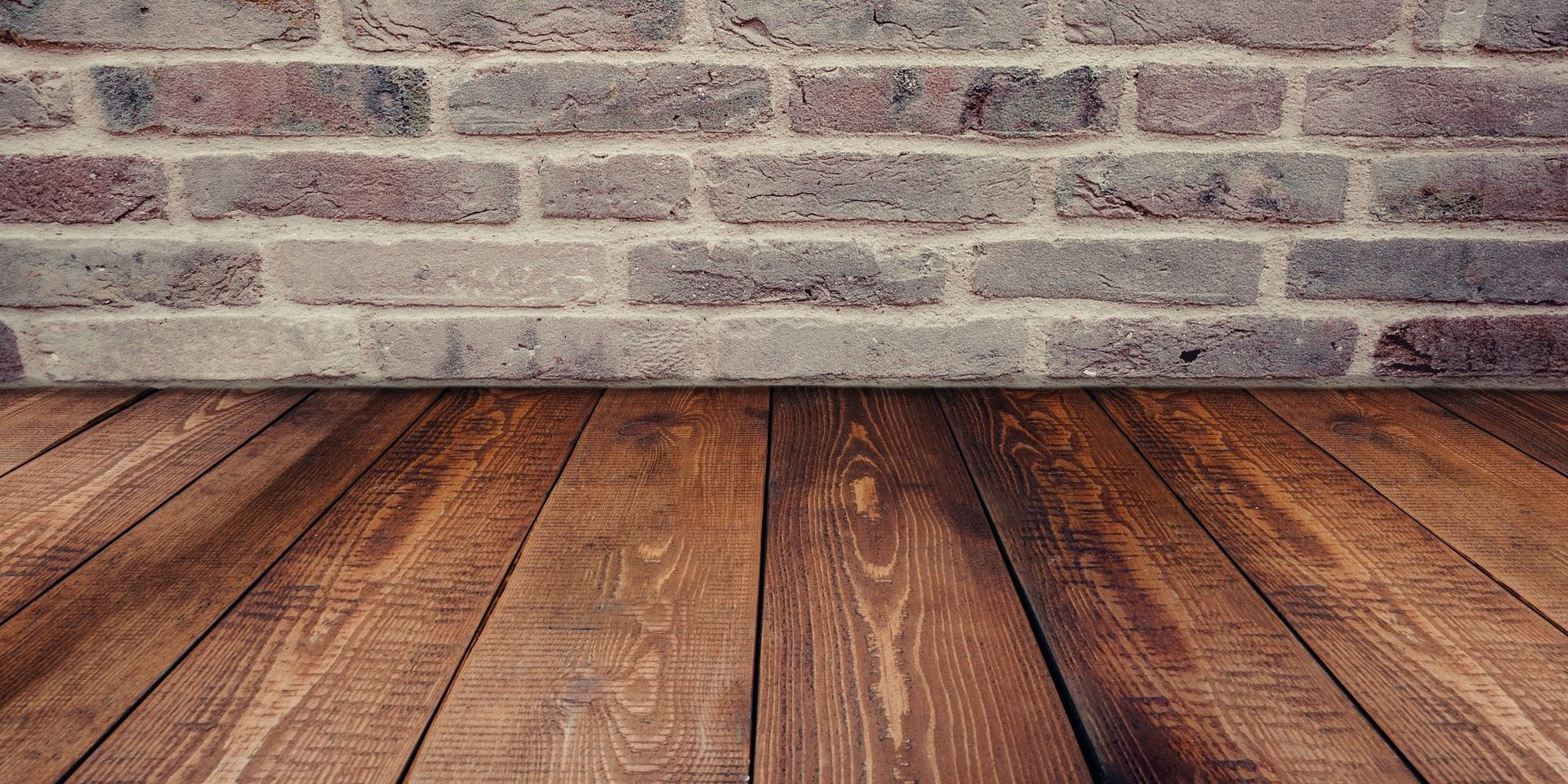 Floor boards in your house in Gold Coast that the termites eat