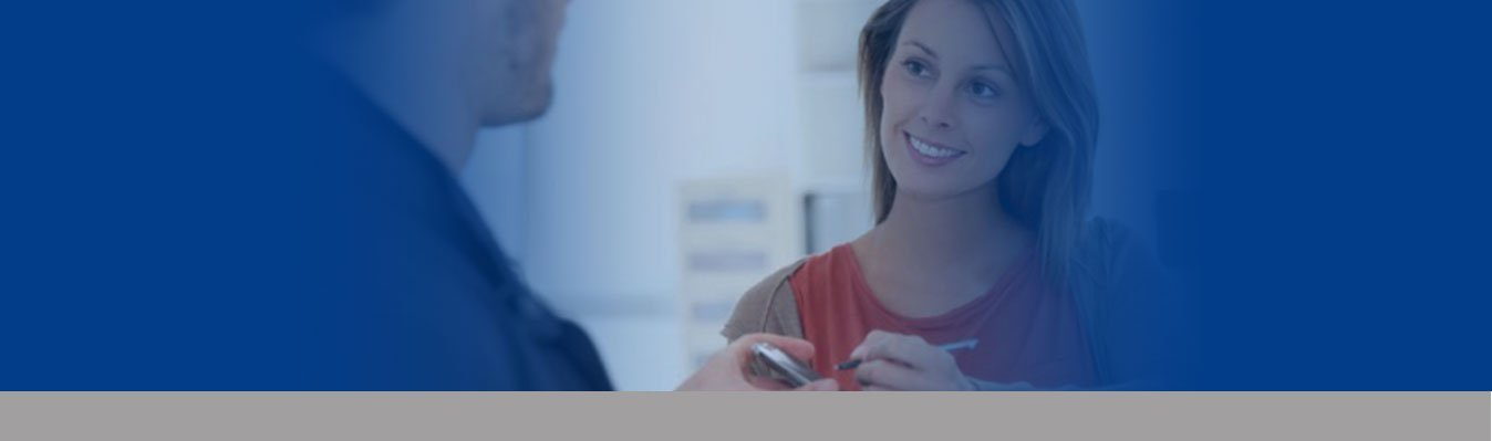 Gold Coastpest control service contented customer
