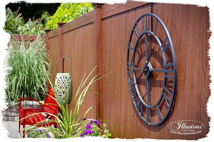 Fence Contractor Danbury, CT