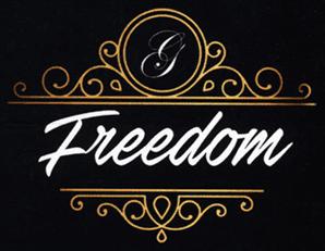 TRATTORIA FREEDOM - LOGO