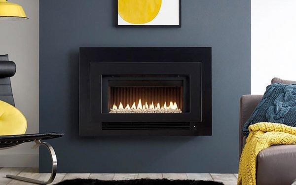 rinnai 752 gas log fire