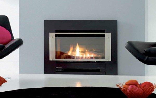 rinnai slimfire 252 gas log fire