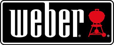 weber bbqs logo