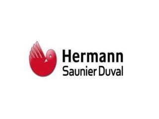 assistenza caldaie hermann saunier duval