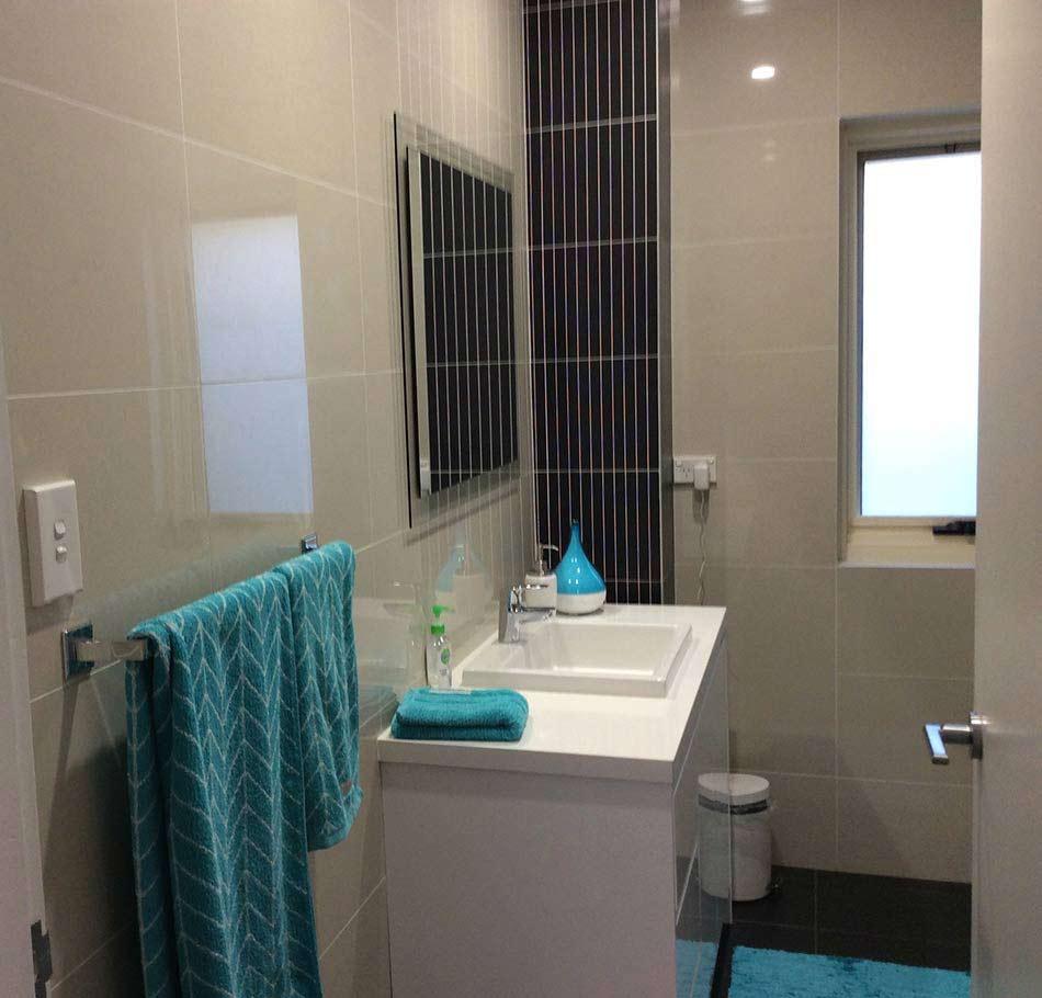 Kitchen And Bathroom Sydney Kitchen Bathroom Tile Centre Pty Ltd Cliff Kitchen