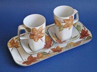 Articoli ceramica