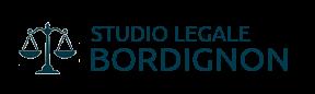 Studio Legale Bordignon - logo
