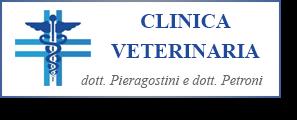 Clinica Veterinaria Dott. Pieragostini e Dott. Petroni