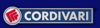 www.cordivari.it/